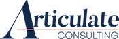 Articulate Consulting Group